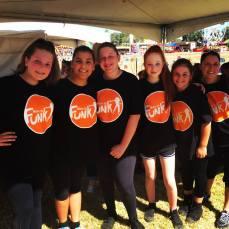 City of Whittlesea Community Festival 2017