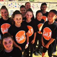 City of Whittlesea Community Festival 2017