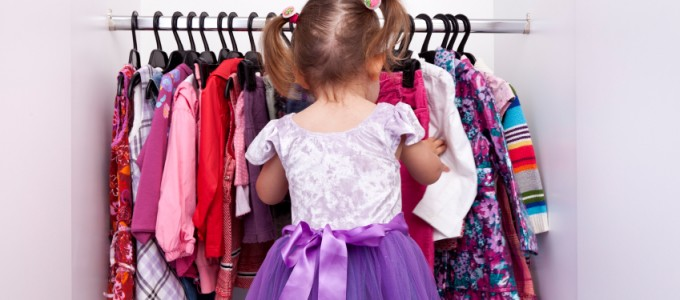 Image result for buying Children's Clothing istock