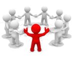 community-contribute
