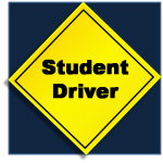 student_driver_pic_sg75
