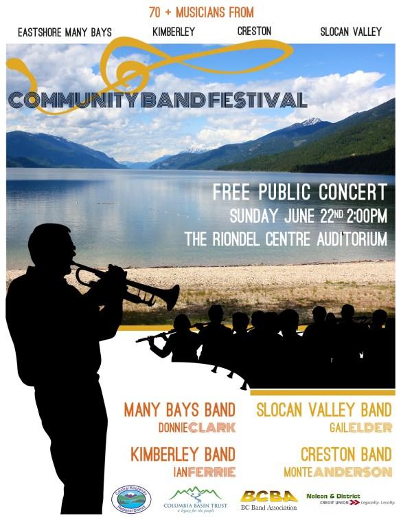 bandfest_poster sm (4)