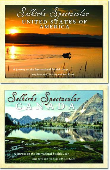 SelkirkLoopBook-covers-NewsRelease