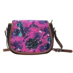 Fashionably Wicked | Handbags
