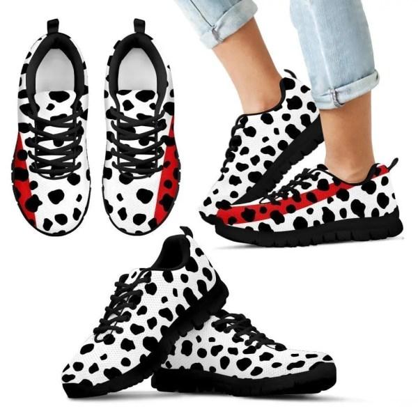 Spots De Vil | Sneakers