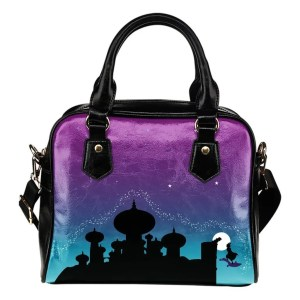 Arabian Nights | Handbags