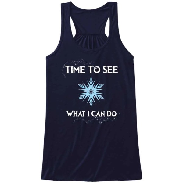 see-what-i-can-do-ladies-flowy-tank-top-navy