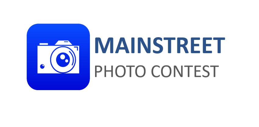 MainStreet Lac La Biche Photo Contest
