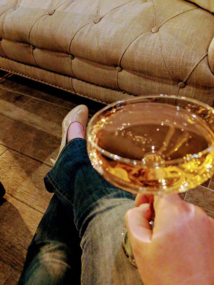 Circa-1885-Wine-Bar-Augusta-Maine-tempo-00