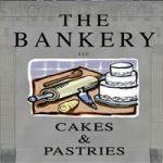 The Bankery (Skowhegan, ME)