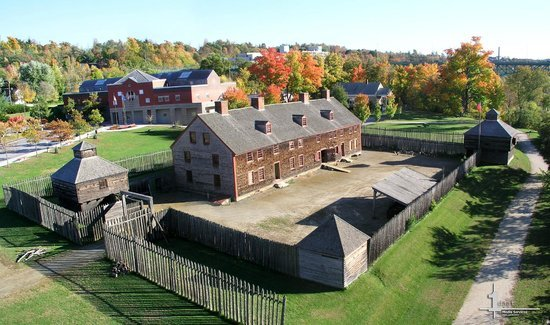 old-fort-western-Augusta-Maine