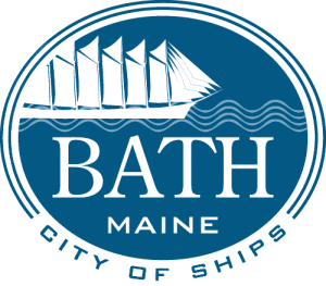 Main-Street-Bath-Maine-Logo