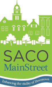Saco-Main-Street-Logo