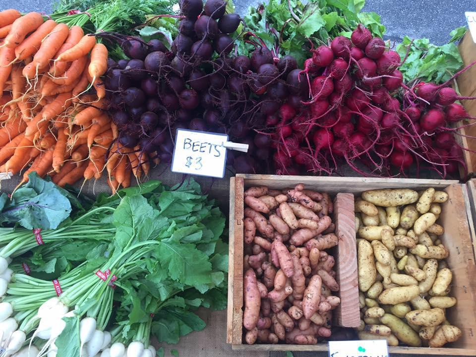 saco-maine-farmers-market