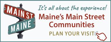 Main Street Plan Your Visit