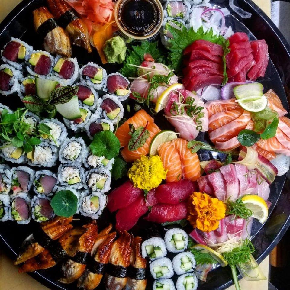 Suzuki-Sushi-Bar-Rockland-Maine