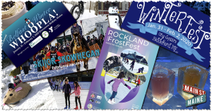 Winter-Festivals-Main-Street-Maine-2020