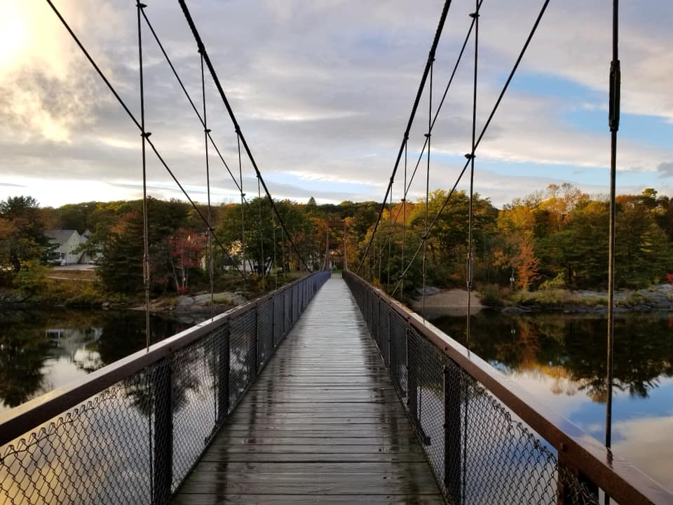 Androscoggin-River-Bicycle-Trail-bridge