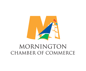 Chamber of Commerce Meeting Minutes