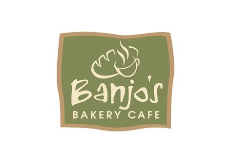 Banjo's Bakehouse