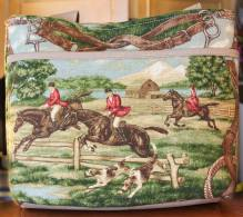Handbags by Teresa's Treasures.