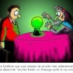 BouleCristal_Maintenance-predictive-preventive