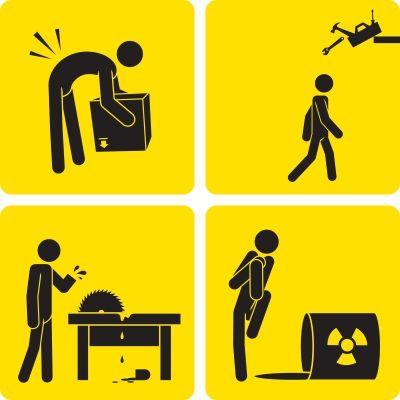 sante-et-securite-au-travail