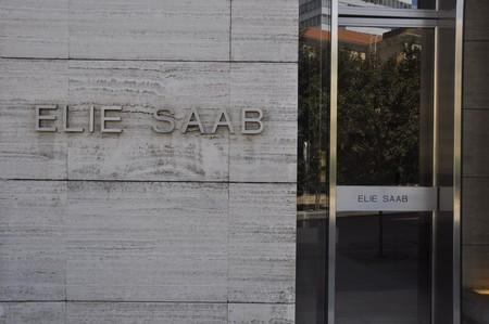 Elie Saab