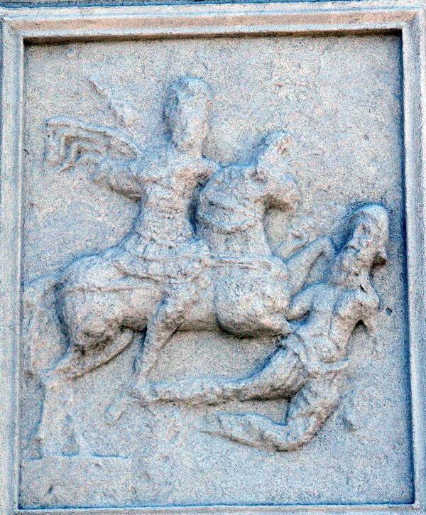 adamclisi_monument_metopes_13_ab