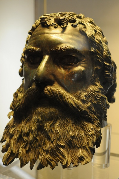 Seuthes III