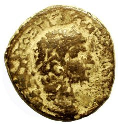 agrippa_i_coin