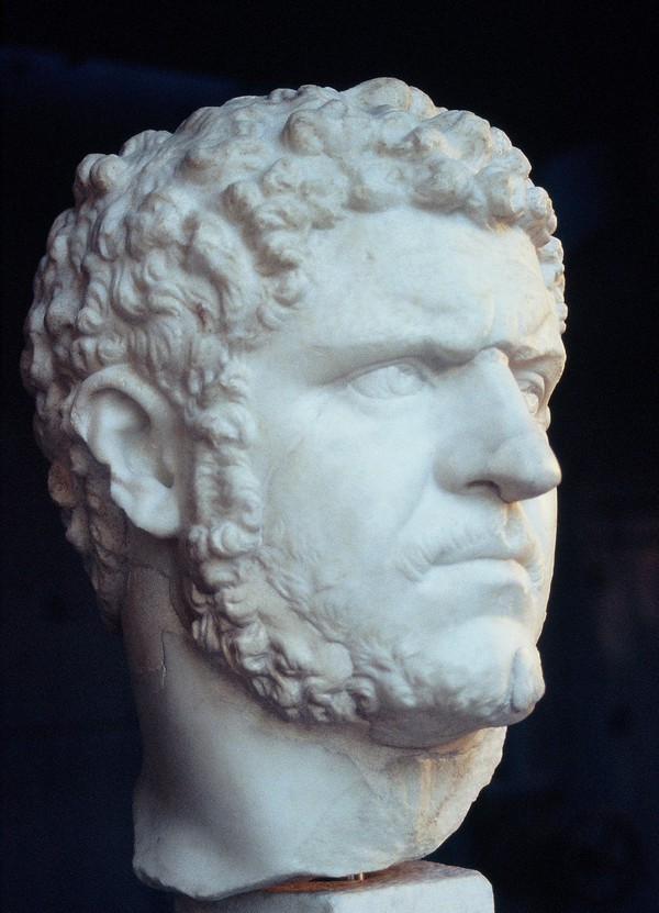 caracalla_montemartini