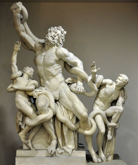 laocoon_group_reconstruction
