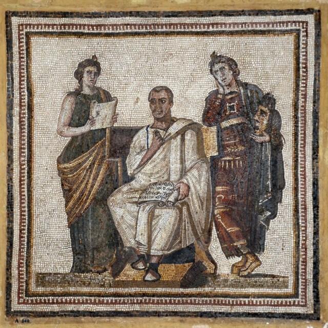 hadrumetum_house_virgil_mosaic_virgil_01_mus_bardo