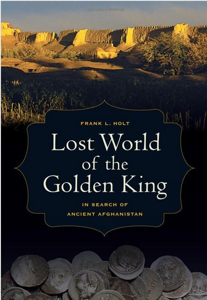Lost_world_of_the_golden_king