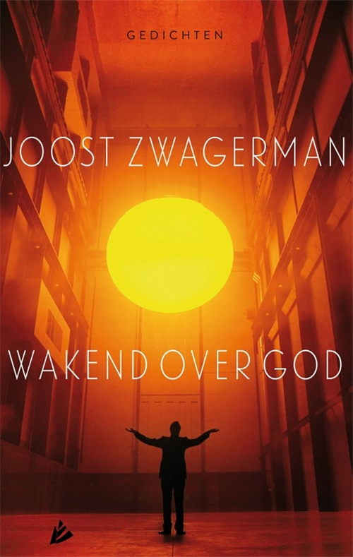 zwagerman_wakend_over_god