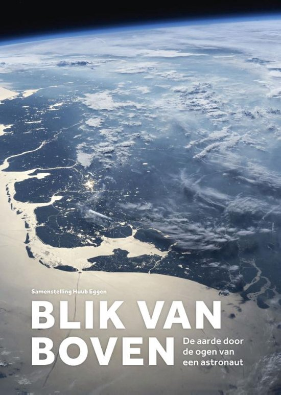 eggen_blik_van_boven