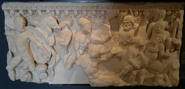 brescia_marathon_sarcophagus_03