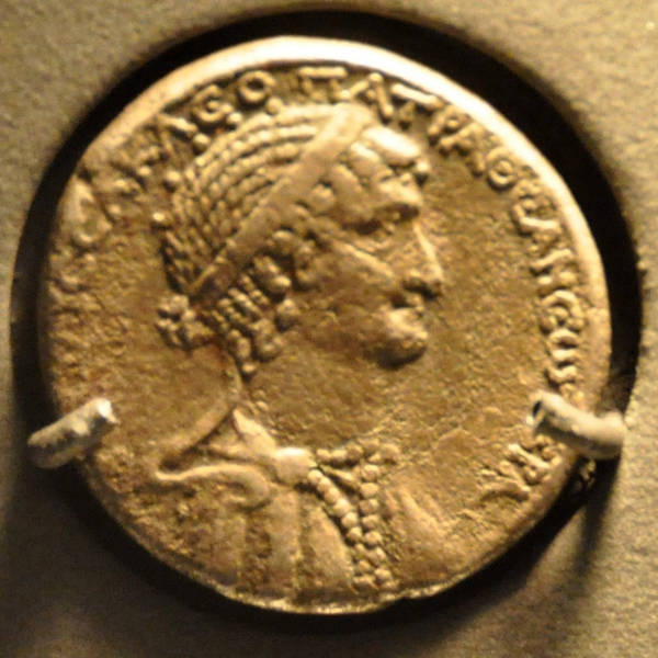 coin_cleopatra_vii