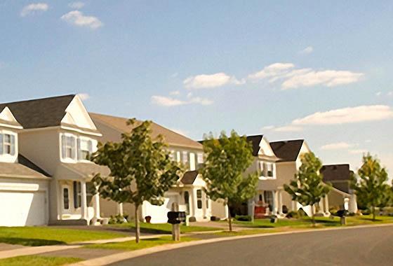 residential_banner_home
