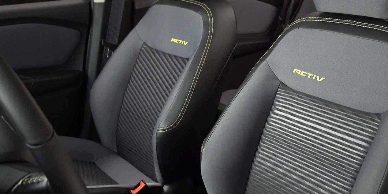 chevrolet-spin-activ-minivan-asientos