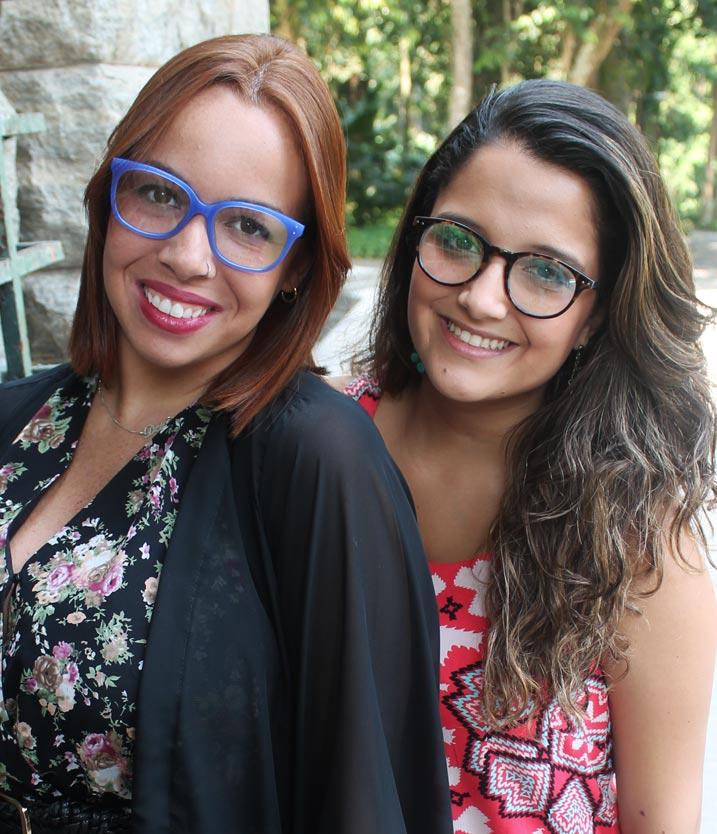 armacoes-oculos-grau