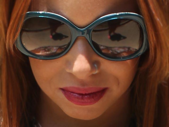 oculos-escuros-anos80