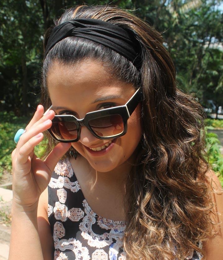 oculos-escuros-estiloso