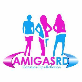 amgasrd
