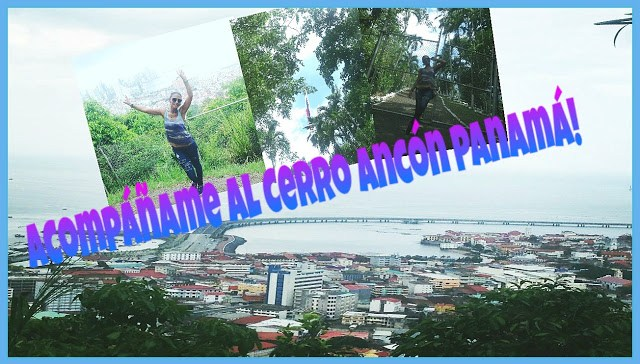 cerro ancon panamá