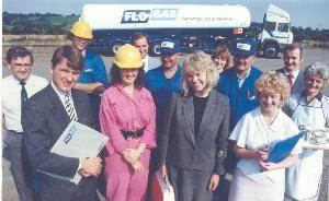 flogas1988