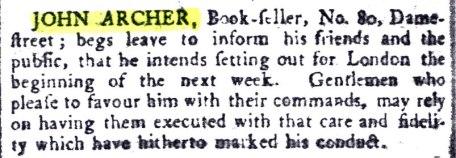 Archer-23-Aug-1791