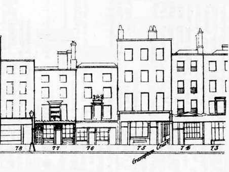Crampton-Court-Dame-Street