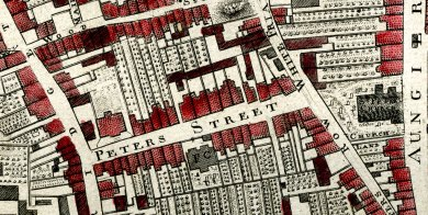 Rocque-Peter-Street
